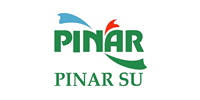 pınar su logo
