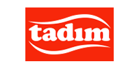 tadım logo