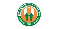 Tarım Kredi logo